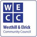 WECC-Logo14-V2