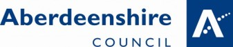 Aberdeenshire-Council