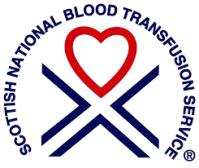 blooddonor
