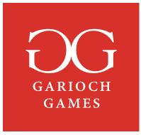 garioch3